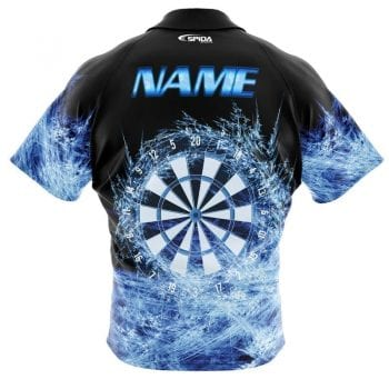 Blizzard-Darts-Shirts-Back-Personalised