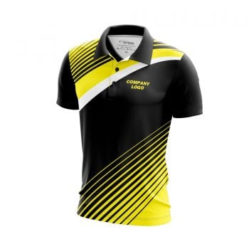 Pulse-Sublimated-Polo-Shirts-3D-front