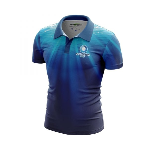 Sun-rays-Sublimated-Polo-Shirt-1