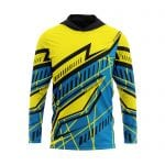 Abstract-Hooded-fishing-jersey-front