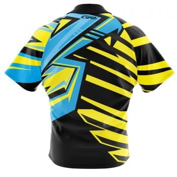 Blades-Sublimated-Polo-Shirt-Back
