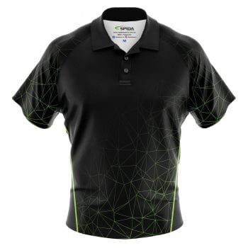 Matrix-Sublimated-Polo-shirts