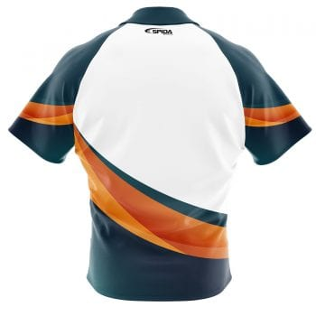 Swoosh-Sublimated-Shirts-Back-white-2