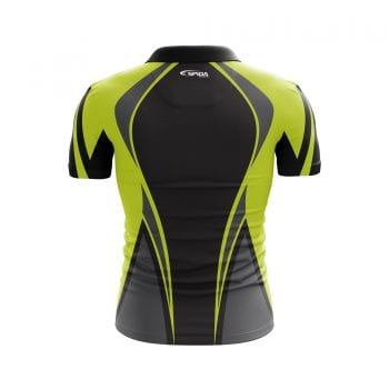 Cobra-Sublimated-Polo-Shirts-Back
