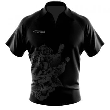 Pins-And-Roses-Tenpin-bowling-jersey-Front-3D