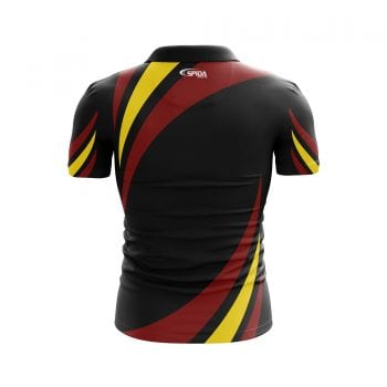 Varsity-Sublimated-Polo-Shirts-Back