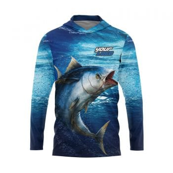 Blue-Fin-Tuna-Hooded-Fishing-Jersey-front