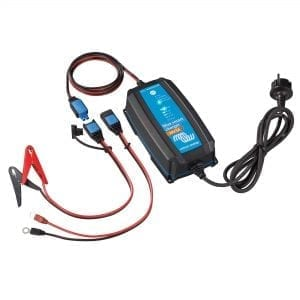 Victron Blue Smart IP65 Charger
