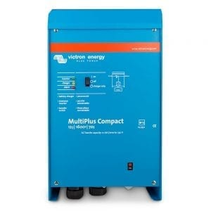 VICTRON MultiPlus Compact